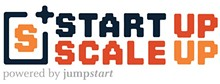 3fb26e3f_startupscaleup-color.jpg
