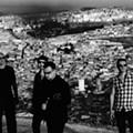 Stay In: U2 Leads This Week's Picks