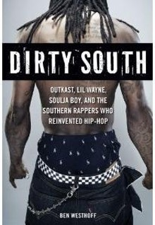 dirty_south.jpg