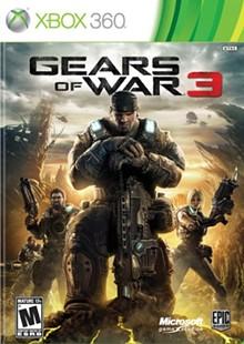 gears_of_war_3.jpg