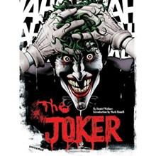 the_joker.jpg