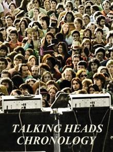 talking-heads.jpg