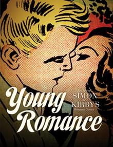 young-romance.jpg