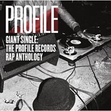 giant-single.jpg