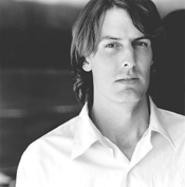 Stephen Malkmus: Indie rock's dreamy poster boy.