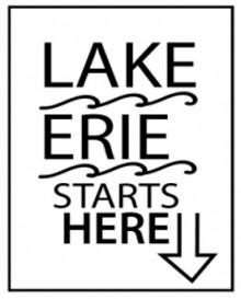aa5fa158_lake_erie_starts_here_stencil.jpg