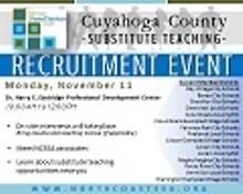 887dfc2c_ncssa_county_event_ad_1.jpg