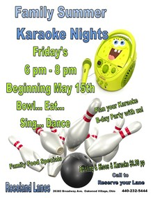 794b3b00_summer-karaoke-family-nights_revised.jpg