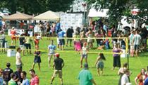 Summer Guide: A Season of Festivals