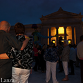 Summer Solstice Party at the Cleveland Museum of Art