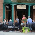 12 Cleveland Patios You Have to Hit Up This Summer