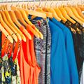 Sun Dressing: 10 Summer Essentials for the Cleveland Shopaholic
