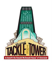 tackle-the-tower.jpg