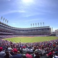 Take Advantage of the Tribe's $13 Ticket, Free Drink Offer
