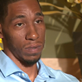 Tamir Rice's Father, Leonard Warner, Gives First Interview
