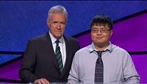 Team Arthur: Local Trivia Buff Highlights the Finer (and Controversial) Side of Jeopardy!