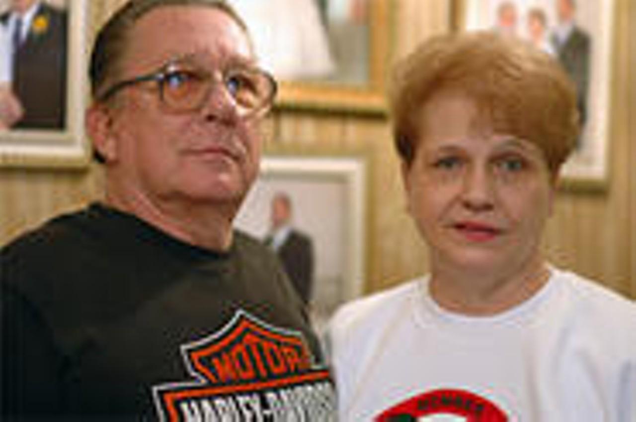The Babysitter Killer | News Lead | Cleveland | Cleveland Scene