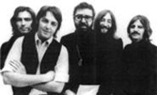 Terry Southern and four other guys: Among those Nile - Southern reached out to, and never heard from, was - Ringo Starr.
