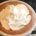 Thaw Out with Some of Cleveland's Best Hot Cocoas