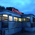 The 10 Best Greasy Spoon Diners in Cleveland