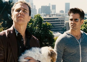 The 13 Best Films of 2012