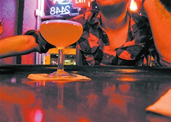 The 20 Essential Cleveland Bars