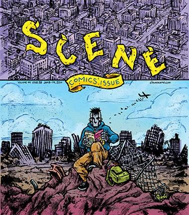 comicscover.jpg