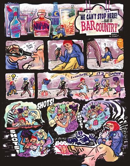 comic6.jpg