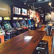 The Best New Bars Around Town