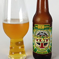 The Brew Kettle Takes Home Top Honors for IPA in National Blind Taste Test
