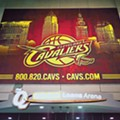The Cavs Aren't Screwing Around