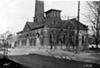 The C.E. Gehring Brewing Company was one of the 11 companies that eventually merged to become the Cleveland and Sandusky Brewing Company. The brewery was located on Gehring Avenue and was most famous for its Gehring Lager and Gehring Export.