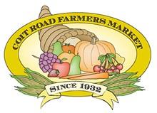 04178333_coit_rd_market_logo_color_crop_small.jpg