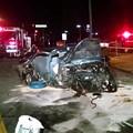 Cleveland Man Missing Since September Dies After Crashing Car on Detroit Avenue in Lakewood