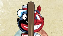 The Curse of Chief Wahoo