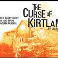 The Curse of Kirtland