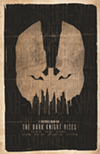 The Dark Night Rises by Ryan Luckoo