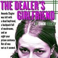The Dealer's Girlfriend