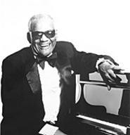 The death of Ray Charles was one of many reasons - this summer sucked. His last album was another.
