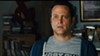 REVIEW: Delivery Man is Carbon Copy of 'Starbuck' Except Worse