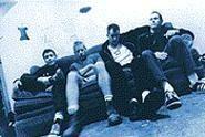 The Dropkick Murphys: Irish punk that's loud and proud.