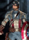 """The fight scenes in <a href=""""http://www.clevescene.com/cleveland/film-review-of-the-week-captain-americathe-winter-soldier/Content?oid=4168012"""">Captain America: The Winter Soldier</a> aren't just series of explosion and mass city chaos—instead, this movie features more exciting combat between the characters. Plus, Cleveland creates a pretty freaking cool backdrop to all the action. Scenes will reveal the Cleveland Museum of Art, the Western Reserve Historical Society, Tower City and other iconic areas of the city. It's playing at Tower City Cinemas, and it's worth seeing at least once. (Nickoloff)"""