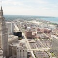 The Fill-In-The-Blank Cleveland Revitalization Think Piece