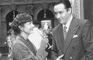 The full Nelson: John Cusack (with Susan Sarandon), trying his hand at the role of Rockefeller.