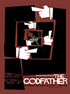 The Godfather by Mile 44