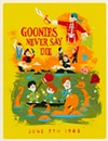 The Goonies by Bobby O'Herlihy