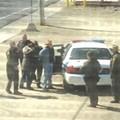 Man Denounces Laws of Physics and President Obama, Border Patrol Calls Secret Service (Updated)