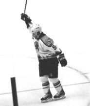 The Jacks have quietly become the IHL's highest - scoring team. - WALTER  NOVAK