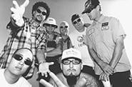 The Long Beach Dub Allstars: Playing Sublime songs is therapy.