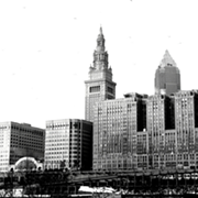 The New York Times Names Cleveland a Top Travel Destination for 2015– Along with Every Other Major Publication Out There